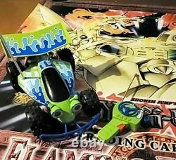 Toy Story Signature Collection RC Remote Control Car Thinkway 14 Vehicle WORKS
